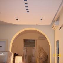 negozi wood forniture 013