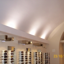 negozi wood forniture 027