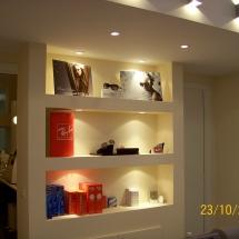 negozi wood forniture 034