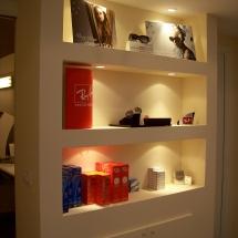 negozi wood forniture 036